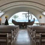 Magdala Center Church